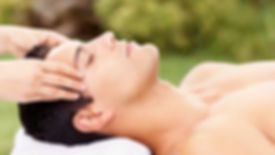 massage deeptissue relax amsterdam buitenveldert schoonheidsspecialiste masseuse