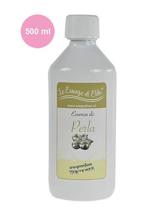 Wasparfum - Perla