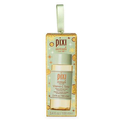 Pixi Vitamin C-Tonic Holiday Edition