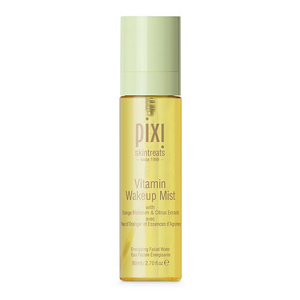 Vitamin Wakeup Mist - Pixi