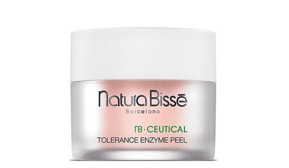 NB Ceutical Tolerance Enzyme Peel Natura Bissé