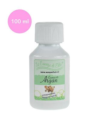 Argan Wasparfum