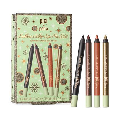 Endles Silky Eye Pen Kit - Pixi