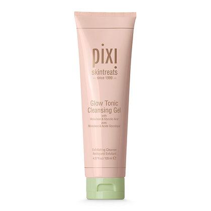 Glow Tonic Cleansing Gel - Pixi