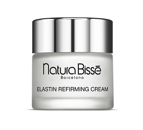 Elastin Refirming Night Cream