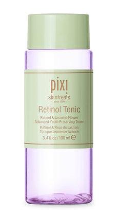 Retinol Tonic Pixi 100 ML