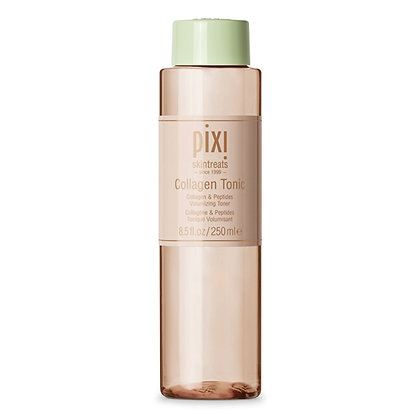 Pixi - Collagen Tonic - 250 ml
