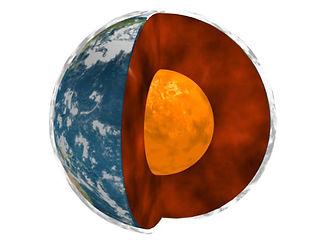 earth-interior-800x600.jpg
