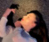 Audrey Snow HEADSHOT 2.jpg