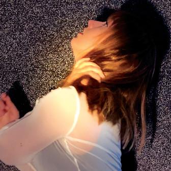 Rachel Kelley HEADSHOT.jpg