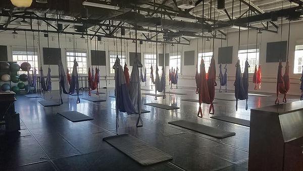 24 trapezes in 272.jpg