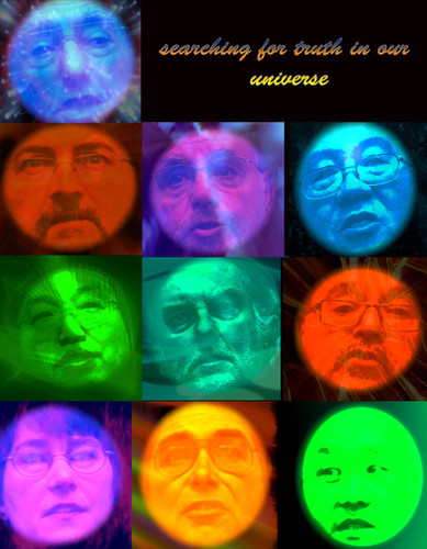 DAAP STELLAR and the Dream Chasers collaboration with Astronomy and Physics Scientists.jpg