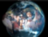 Screen Shot 2019-11-17 at 7.43.19 PM.png