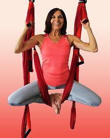 yoga trapeze pic 2 bg.jpg