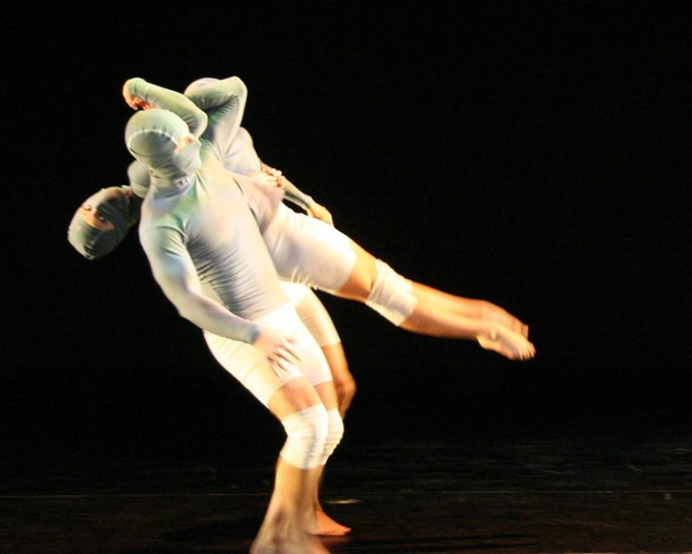 Threshold 2010, WORMHOLD PROJECT with Alison Chase, Matt Kent and Joe Futral.jpg