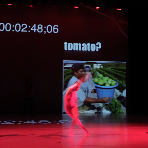 CORE Live Performance-TIME FRAME - A world of difference 2017-02-25  .png