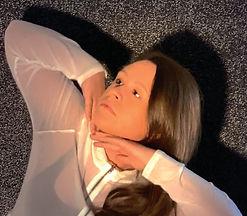 Kristin Jaspers HEADSHOT.jpg