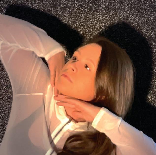 Kristin Jaspers