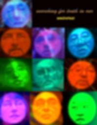DAAP STELLAR pic compilation.jpg