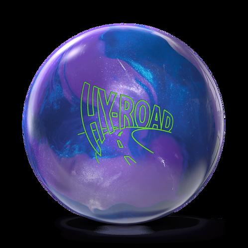 Hy-Road Pearl