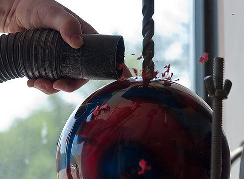 bowling-ball-drilling.jpg
