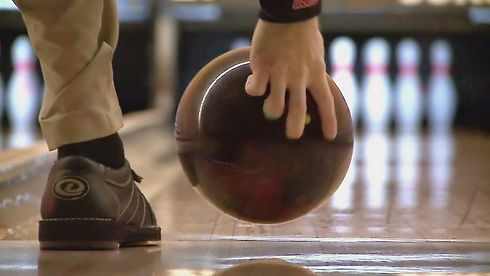 bowling-wallpapers-30945-3159872.jpg