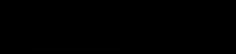 Quincaillerie logo.png