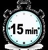 15 minutes clock.png