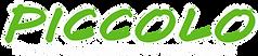 Logo Piccolo white png.png
