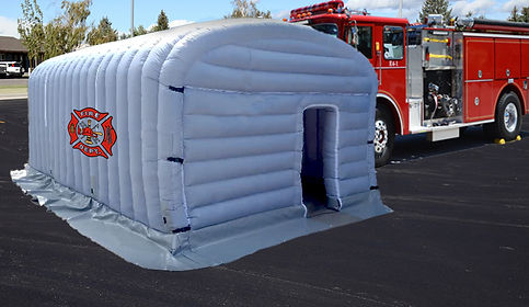 Inflatable EMS with intable front.jpg