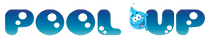 Logo poolup with drop png.png