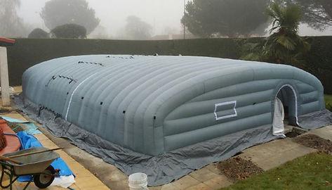Pool Shelter.jpg