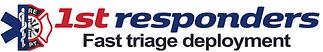 Logo Fire-EMS.tif