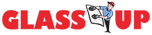 Logo glassUP png.png