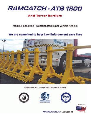 ATB 1800 page 1 low rez.jpg
