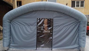 Versam with zipped door.jpg