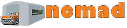 Logo nomad white letters.png