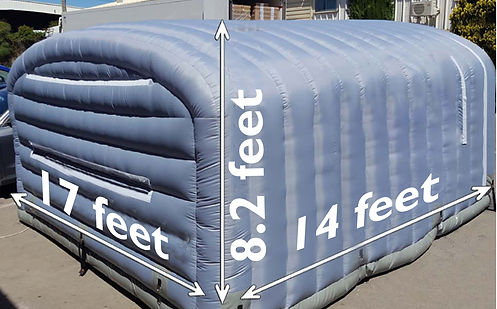 Glass shelter back  with measurement.jpg