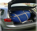 Shelter in a bag in a trunk.jpg