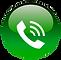 Green button tel.tif