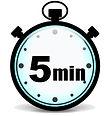 5 minutes clock.jpg