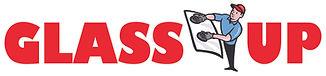 Logo glassUP.jpg