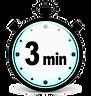 3 minutes clock.png