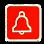 Icon 2.tif