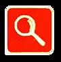 Icon 1.tif