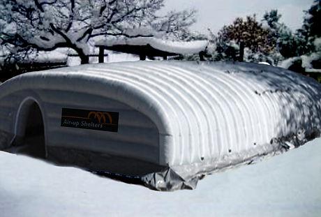 Pool Shelter 8.jpg
