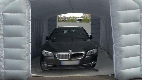 BMW inside carmelon modified.jpg