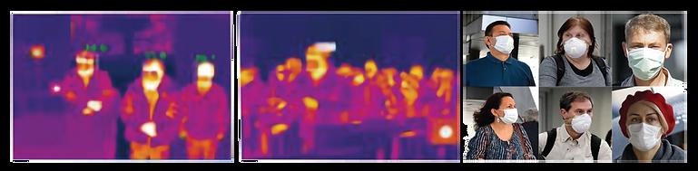 IR imaging + facial recog.tif