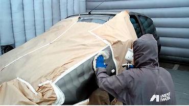 Car repair shelter 1.jpg