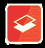 Icon 4.tif